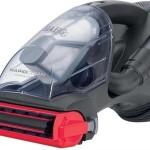 AEG AG71a RapidClean Handheld Vacuum