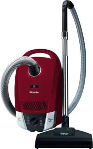 Miele Compact C2 Cat and Dog