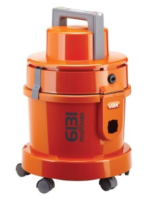 Vax 6131T 3-in-1 Canister