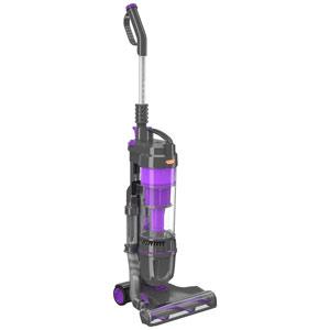 Vax U90-MA-Re Vacuum