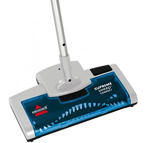 Bissell Supreme Sweep