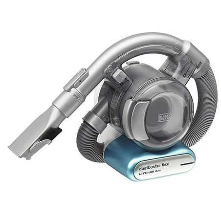Black + Decker PD1420LP