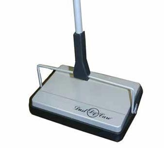 Dustcare Sweeper