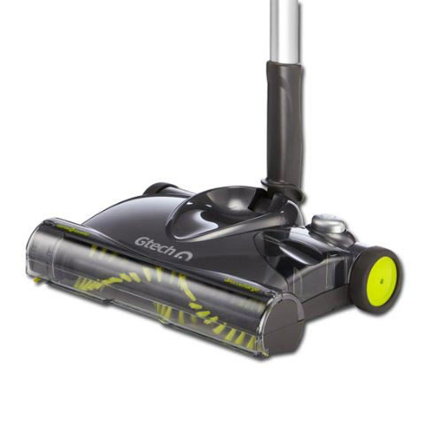 Best Vacuum Cleaners Of 2020 Comparison Review Chart