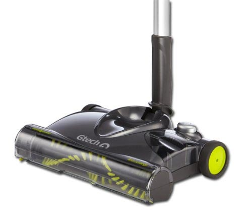 9 Best Carpet Sweeper Reviews Our Top UK Models Revealed!