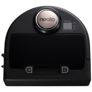 Neato BotVac Connected