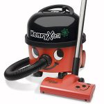 Henry Xtra Hoover