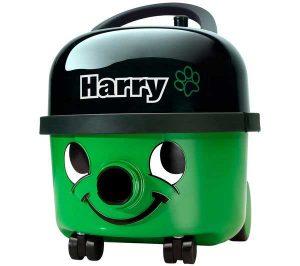 Numatic Harry Without Hose