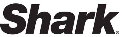 Shark Vacuum Logo