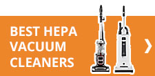View our top HEPA