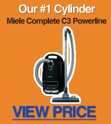 Our top cylinder