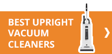 View our list of top uprights