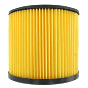An overview of vacuum filters