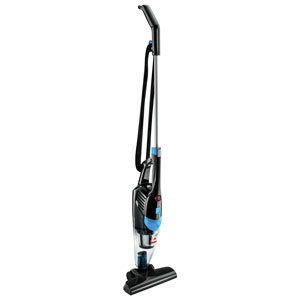 Bissell V2 Light Weight Vacuum Cleaner