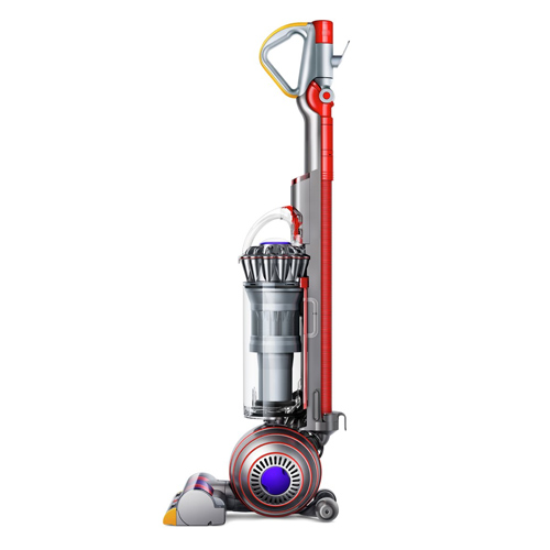 The Dyson Ball Animal 2