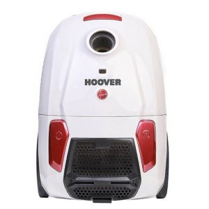 The Hoover Capture Evo