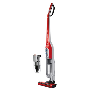 Bosch BCH6PETGB Athlet Animal