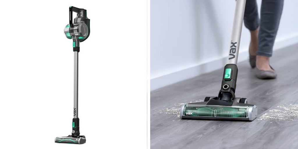Vax Blade Pro 32V Review Read BEFORE Buying This Vacuum!