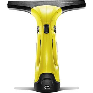Karcher WV2 Plus N Yellow