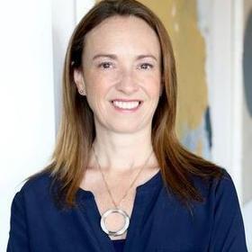 Jane McKay