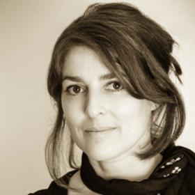 Lucinda Curran