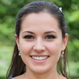 Emily Perez