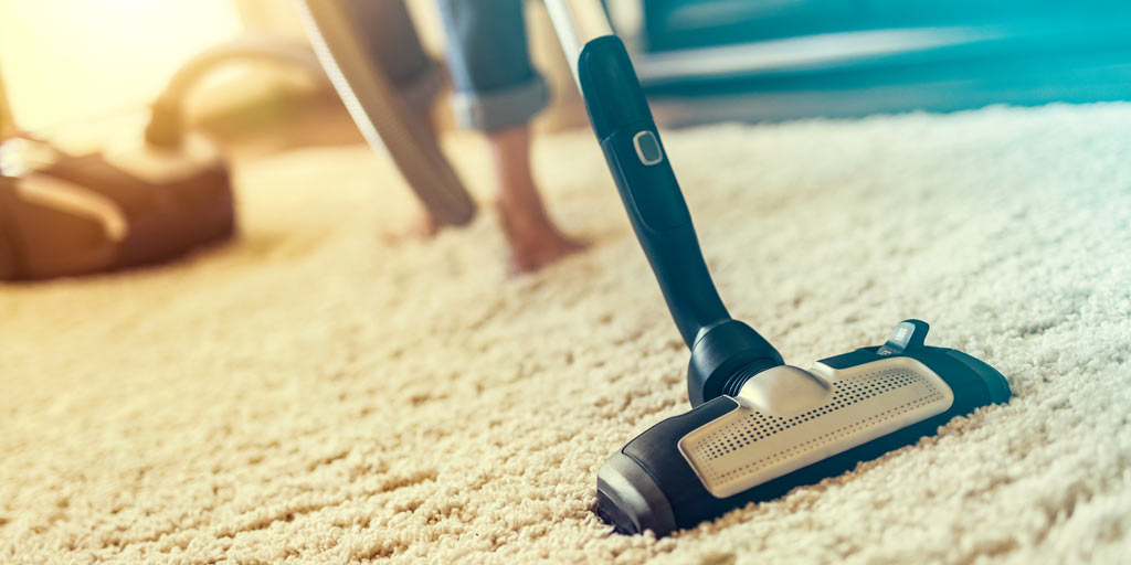 A guide to air watts for vacuum cleaners